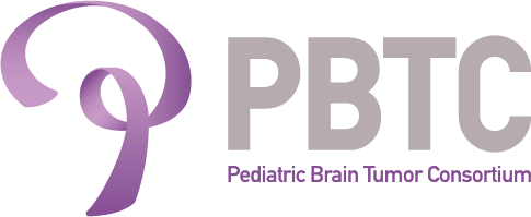 Pediatric Brain Tumor Consortium
